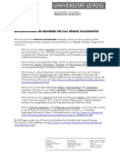 Bewerbung zum HÖHEREN FACHSEMESTER.pdf