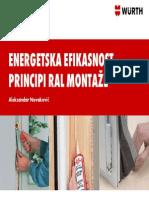 RAL montaza.pdf