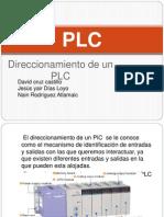 direccionamientos de un plc.pptx