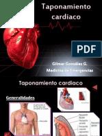 Taponamiento-cardiaco GGG.pptx