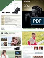 finepix_sl300_catalogue_01.pdf