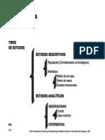 5-TiposEstudos.pdf