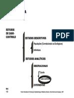 8-EstudosCaso-Controlo.pdf