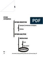 9-EstudosExperimentais.pdf