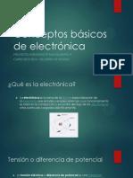 Conceptos básicos de electrónica.pptx