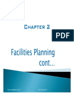 2.4 Facilities Layout Design_w3