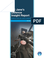 IHS-Janes-Defence-Insight-Report-jun-2013.pdf