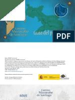 Camino Mozárabe de Santiago.pdf