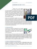 APUNTES_CONECTORES_EXTERNOS-FCGM-2012.pdf