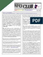 Info-Club-N97-mars-2010.pdf