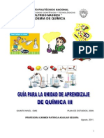 quimicaiii3bcd-120920132454-phpapp01.pdf