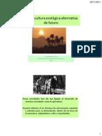 Agricultura ecologica.pdf