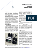 TG7-CalibratingStandardWeights_v3.pdf