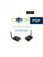 cube_reference_guide.pdf