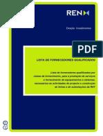 LISTA DE FORNECEDORES QUALIFICADOS 2011-09-07.pdf