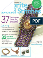 Favorite Bead Stitches 2014.pdf