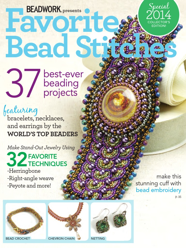 beads a beginner fa nctodo michaels bracelet ladder padr bead pattern materials stitch iniciante casa com o tila