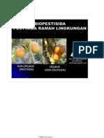 Pestisida Organik Hayati Prof Agus Kardinan.pdf