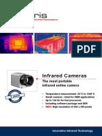 PI_Brochure.pdf