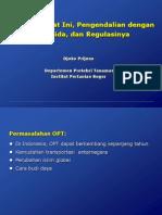Presentasi OPT, pestisida, regulasi.pdf