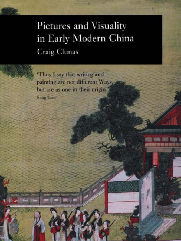 Pictures and visuality in early modern china art ebook art pictures and visuality in early modern china art ebook art history paintings fandeluxe Gallery