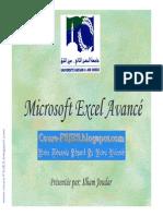 02_excel_avancé_www.cours-FSJES.blogspot.com.pdf