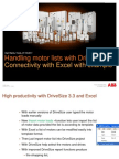 Handling_motor_lists_withDriveSize.pdf