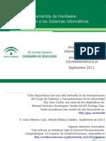 Tema1Introducción.pdf