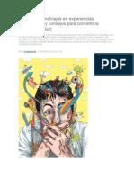 Cómo evitar malviajes en experiencias psicodélicas.doc