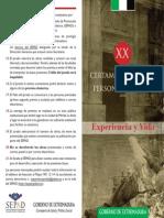 Diptico Certamen Literario Mayores 2014.pdf