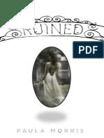 Ruined (Paula Morris).pdf