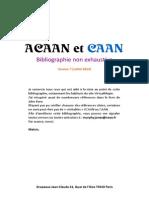 Biblio_ACAAN_V7.pdf