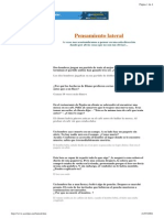 Acertijos de Pensamiento lateral.pdf