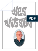graphiste-wes-wilson.pdf