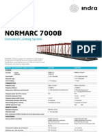 normarc_data_sheets.pdf