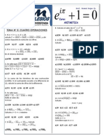 cuatro operaciones.pdf