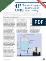 PE201409_pumpsurgeons.pdf