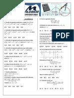 division de polinomios.pdf
