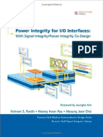 eetop.cn_Power Integrity for IO Interfaces.pdf