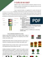 El Semaforo.pptx