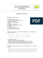 exercicios_de_estatistica_descritiva.doc