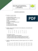 exercicios_de_estatistica_descritiva.doc