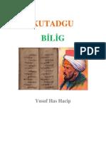 Kutadgu-Bilig-Kitabi.pdf