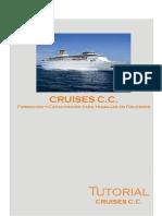Tutorial Cruises c.c.