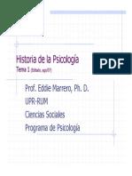 Historia de la Psicología (ppt a pdf).pdf