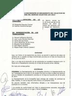 ACTA Nº 4 ERE 187-2014.pdf