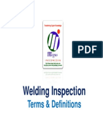 Welding+Inspection+-+Terms,+Definitions+&+Symbols