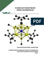 Panduan Praktikum Kimia Koordinasi.pdf
