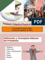 01 Presentacion FEP Etapas.ppt