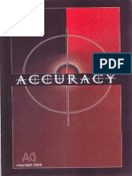 Andrew Gerard - Accuracy.pdf